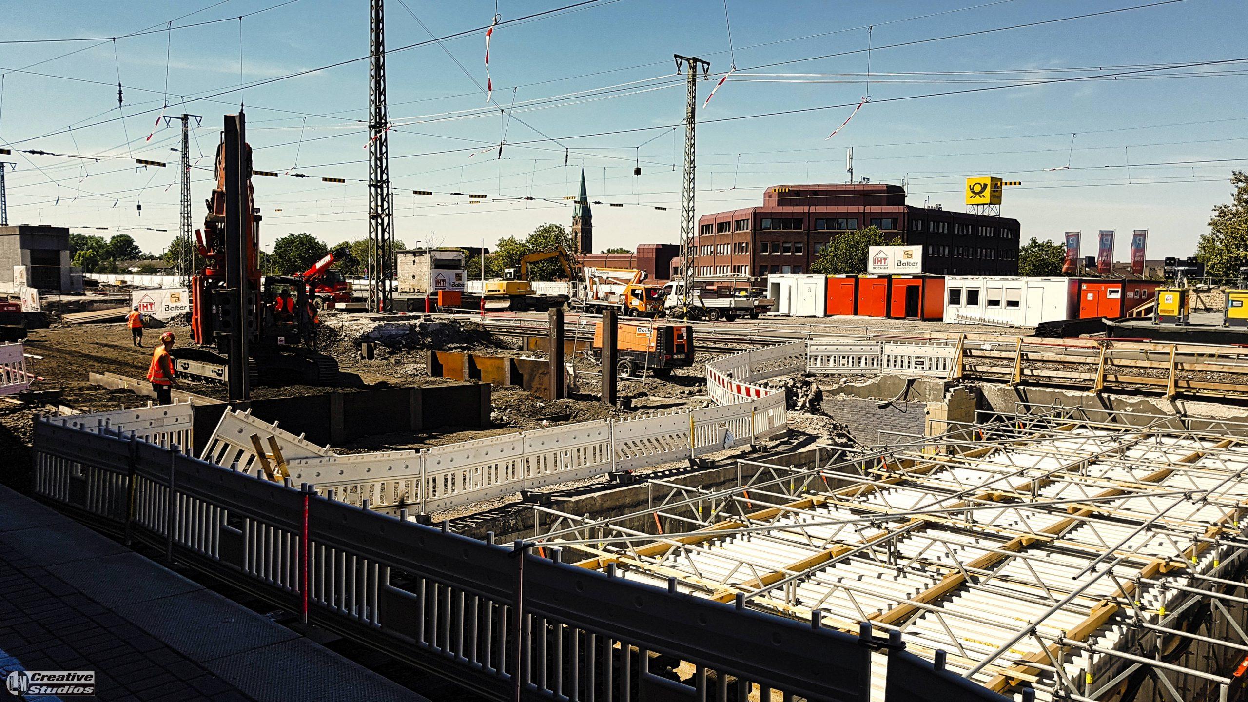 Dortmund Qäbälä Livestream